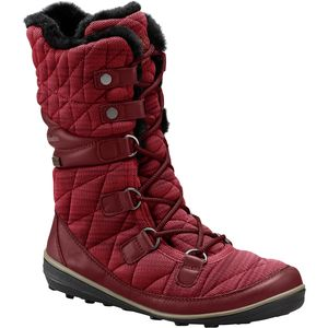 Columbia Heavenly Chimera Omni-Heat Outdry Boot - Women's