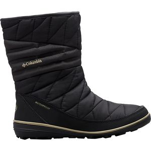 Columbia Heavenly Slip II Omni-Heat Boot - Women's
