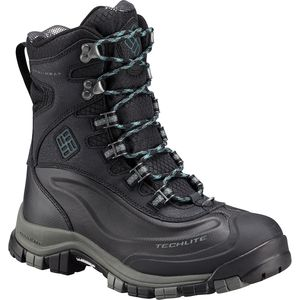 Columbia Bugaboot Plus Omni-Heat Michelin Boot - Women's