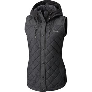 Columbia Evergreen State Vest - Women's