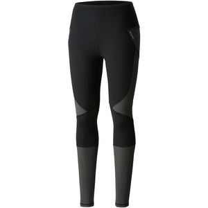 Columbia Trail Blaze Legging - Women's