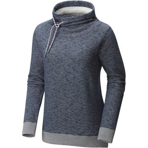 Columbia Outdoor Pursuit Pullover Sweatshirt - Women's