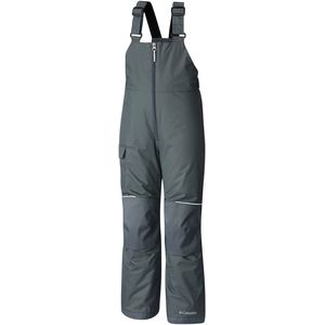 Columbia Adventure Ride Bib Pant - Kids'
