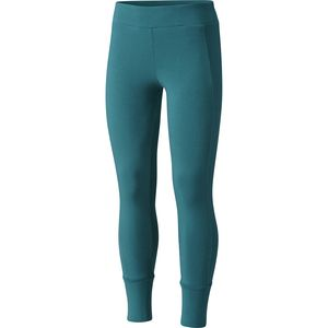 Columbia Lena Lake Legging - Girls'