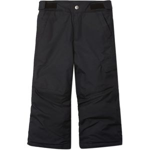 Columbia Ice Slope II Pant - Toddler Boys'