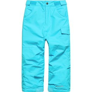 Columbia Starchaser Peak II Pant - Toddler Girls'
