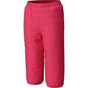 Columbia Double Trouble Pant - Infant Girls'