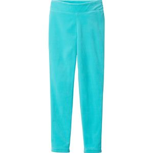 Columbia Glacial Legging - Toddler Girls'