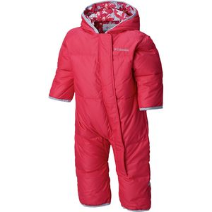 caf9679614b Infant Snowsuits   Buntings