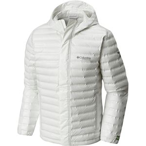Columbia Outdry Ex Eco Down Jacket - Men's