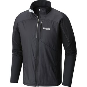 Columbia Caldorado Insulated Jacket - Men's