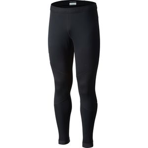 Columbia Titan Wind Block Tight - Men's