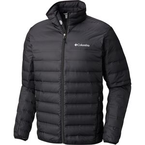Columbia Lake 22 Down Jacket - Men's