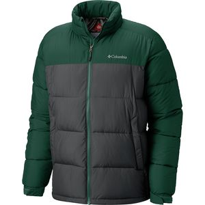 Columbia Pike Lake Jacket - Men's