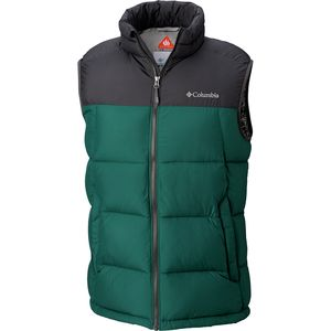 Columbia Pike Lake Vest - Men's