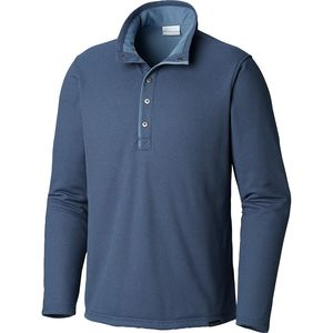 Columbia Park Range Insulated Pullover - Men's