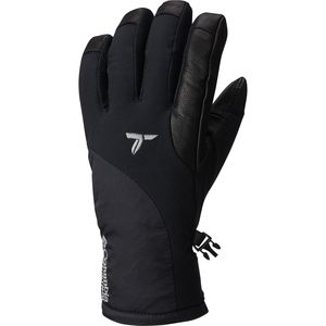 Columbia Powder Keg Glove - Women's