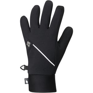 Columbia Trail Summit Running Glove - Women's