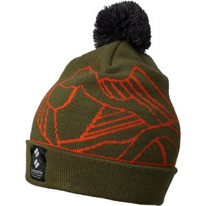 Columbia Deschutes River Beanie - Men's