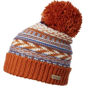 Columbia Stay Frosty Beanie - Women's