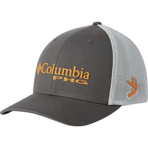 Columbia PHG Mesh Ball Cap