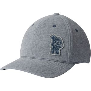 Columbia Lodge Hat - Men's