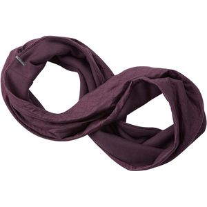 Columbia Going Out Infinity Scarf