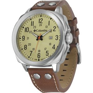 Columbia Cornerstone Watch