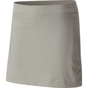 Columbia Athena Skort - Girls'