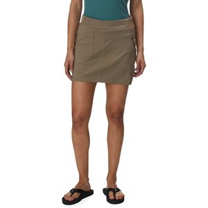 Columbia Bryce Canyon Skort - Women's