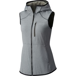 Columbia Bryce Canyon Vest - Women's