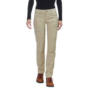 Columbia Silver Ridge Stretch II Pant - Women's