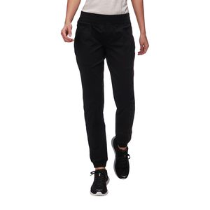 Columbia Wander More Jogger - Women's