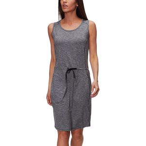 Columbia Wander More Dress - Women's