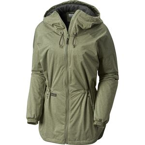 Columbia Northbounder Jacket - Women''s
