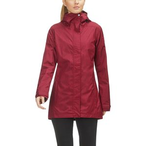 Columbia Splash A Little II Jacket - Women's