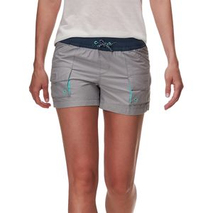 Columbia Large Mouth 1994 Short - Women's