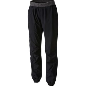 Columbia Titanium Trail Magic Shell Pant - Women's