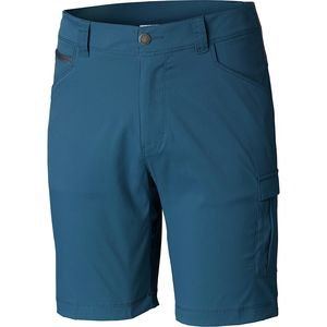 Columbia Outdoor Elements Stretch Short - Men's