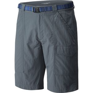 Columbia Whiskey Point Short - Men's
