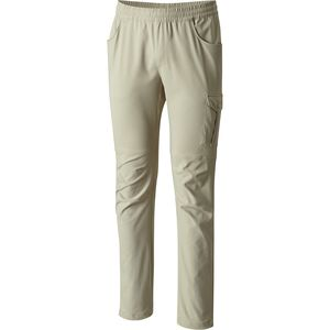 Columbia Horizon Lite Pull On Pant - Men's