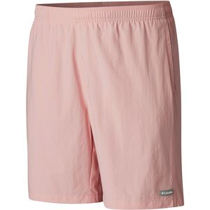 Columbia Roatan Drifter Water Short - Men's