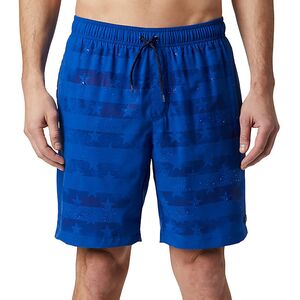 Columbia Blue Magic Water Short - Men's
