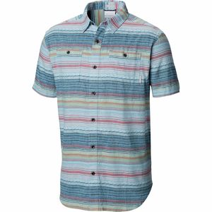 Columbia Southridge Yarn Dye Shirt - Men's