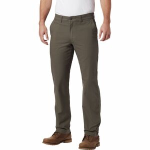 Columbia Flex Roc Pant - Men's