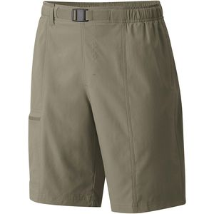 Columbia Trail Splash Short - Men's