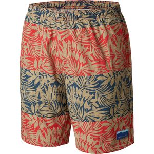 Columbia Big Dippers Water Short - Men's