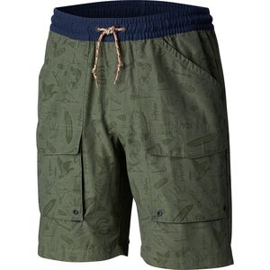 Columbia Large Mouth 1994 Short - Men's