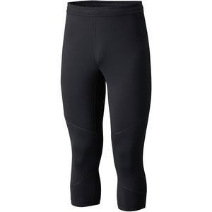 Columbia Bajada Ankle Tight - Men's