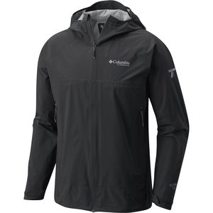 Columbia Trail Magic Shell - Men's